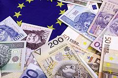A magyar euró ügyében váratlan eredmény született