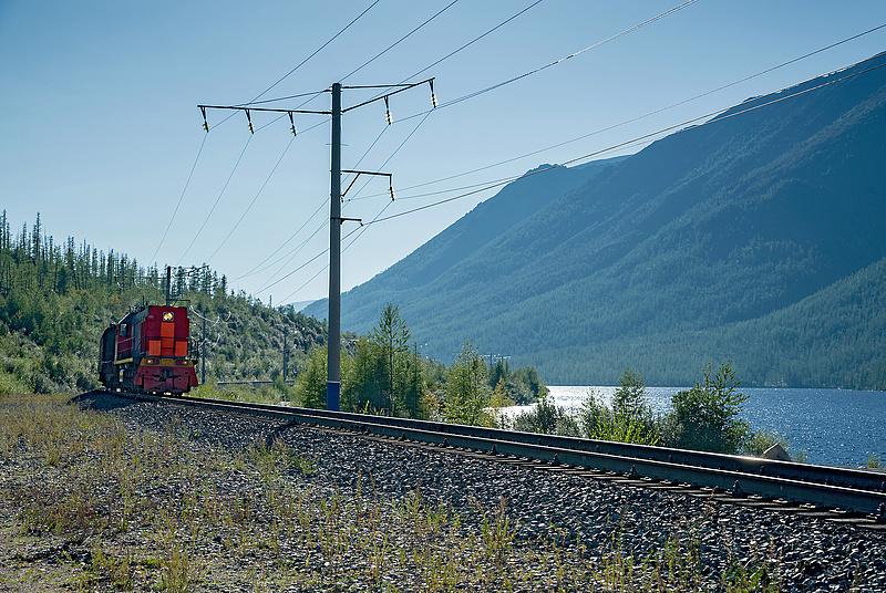 Jelentős késésekre kell számítani a váci és az esztergomi vasútvonalon