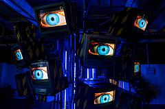 Roska Botond vezetésével indul kutatás a látás helyreállítására a Semmelweis Egyetemen