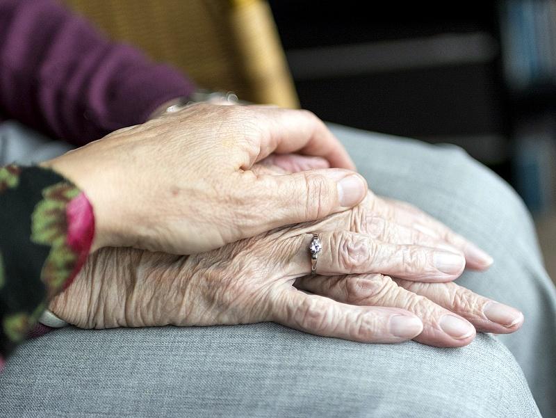 Új nyugdíjemelési javaslat pattant ki egy magyarországi ötletből