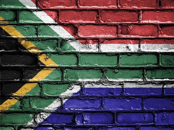 HIV-veszély miatt utasították el a Szputnyik vakcinát Dél-Afrikában