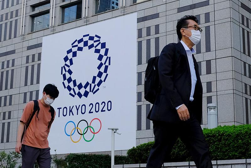 Alakul a katasztrófa, erre azért nem számítottak Japánban