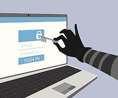 Kémszoftverbotrány: újabb hírek pro és kontra