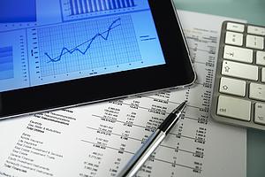 Leküzdötte a válság éveit a kockázati tőke