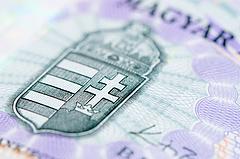 Felminősítették Magyarországot, az MNB üdvözli a Moody's döntését