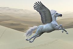 Uniós szintre kerül a Pegasus-ügy