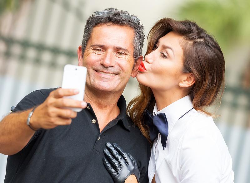 Csak 15 százalék nem akar spórolni a mobiltelefon-számláján