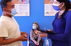 Koronavírus: nincs újabb halálos áldozat, de van 35 új fertőzött Magyarországon