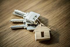 3 szempont a legjobb lakáshitel kiválasztásához