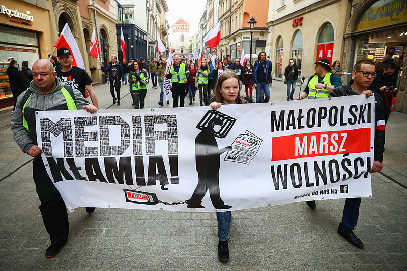 lengyelország helyszíni találkozón