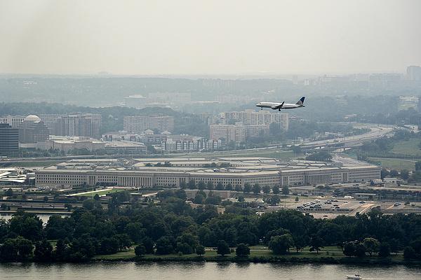 Napokkal előre a jövőbe lát a Pentagon