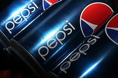 A Pepsi kiárusításba és terméktisztogatásba kezdett