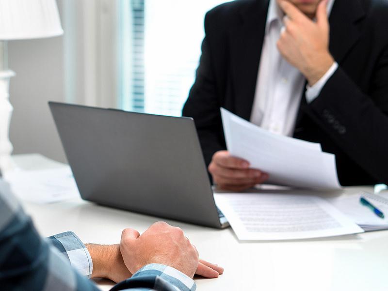 Váratlan helyzetek miatt aggódnak a cégvezetők
