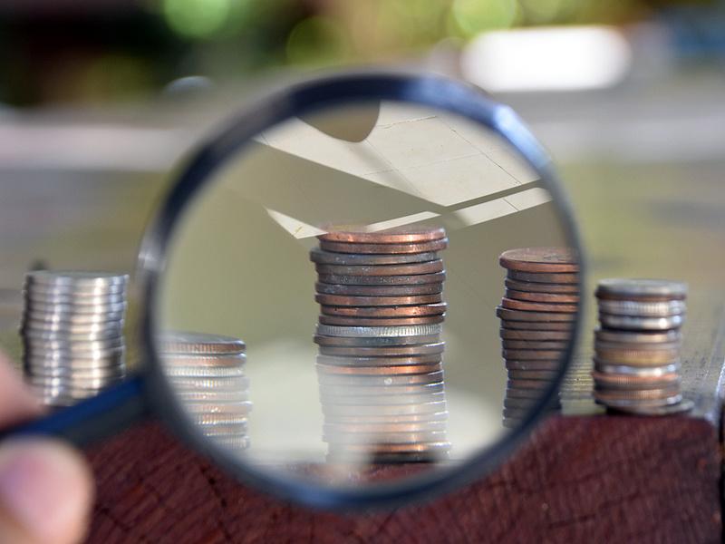 Közel 100 milliárd forinttal nőtt a befektetési alapok vagyona júliusban