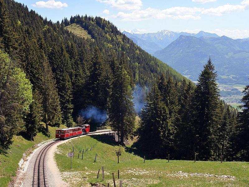 Újra lehet pályázni az ingyenes uniós vasúti bérletekre