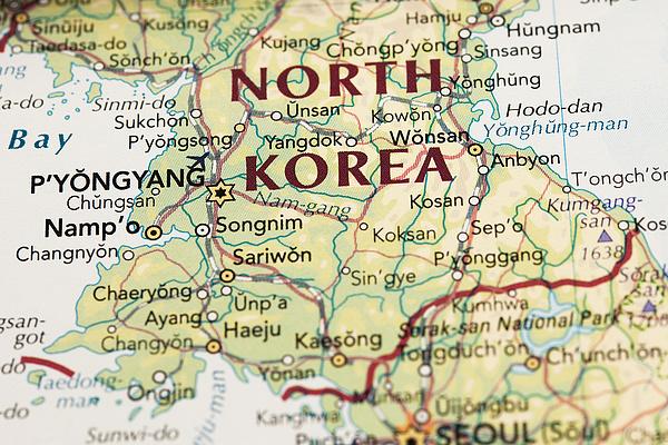 Újra tárgyalóasztalhoz ülhetnek a koreai vezetők
