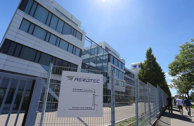 Már az Airbus győzködi a leányvállalatát, hogy váljon ki a cégből