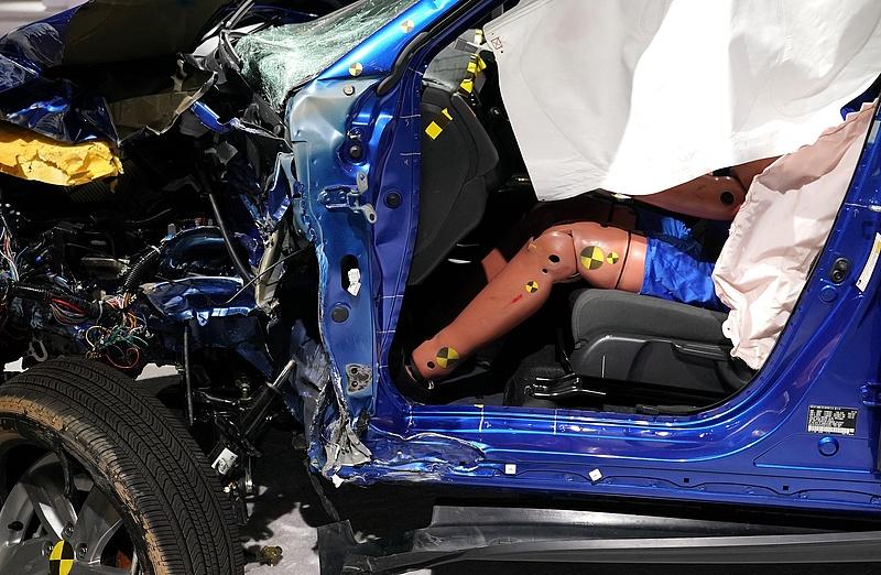 Krízist okoz a Volkswagennél egy konstrukciós hiba