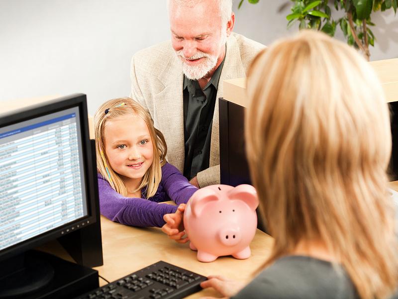 Emelték az alapkamatot, de hol vannak a magas kamatot fizető bankbetétek?