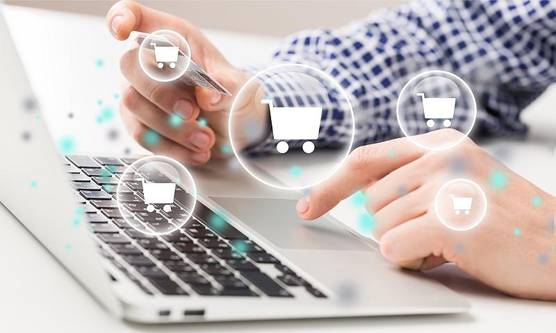 Berobbant az e-kereskedelem, de hogyan marad állandó vásárló a karantén-ügyfél?