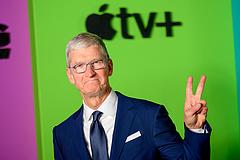 Az Apple már megint kitalálta, hogyan kérjen még többet a telefonjaiért