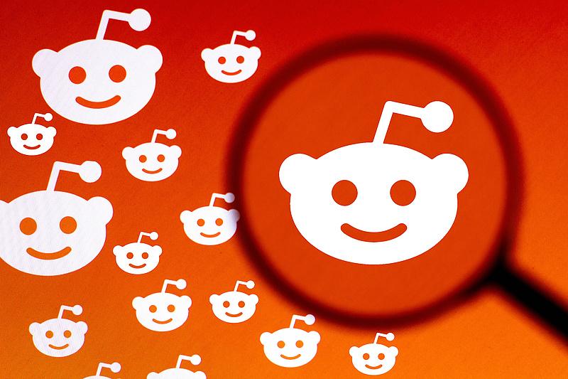 Hatalmas ugrásra készül a Reddit