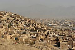 A NATO, az EU, és a tálibok is elítélték a kabuli terrortámadásokat