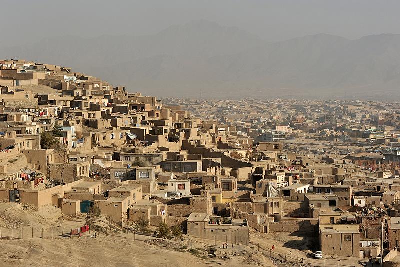 A NATO-főtitkár tragédiának tartja az afgán kormány összeomlását