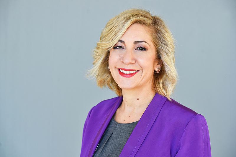 Ősszel új ügyvezetőt kap a magyaroroszági Coca-Cola
