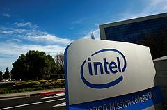 Érkezik az új Intel termékcsalád
