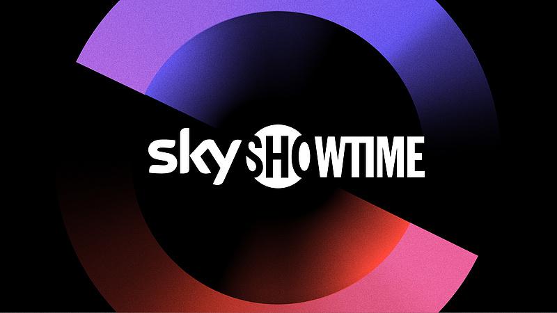 Új kihívót kap a Netflix itthon is, indul a SkyShowtime