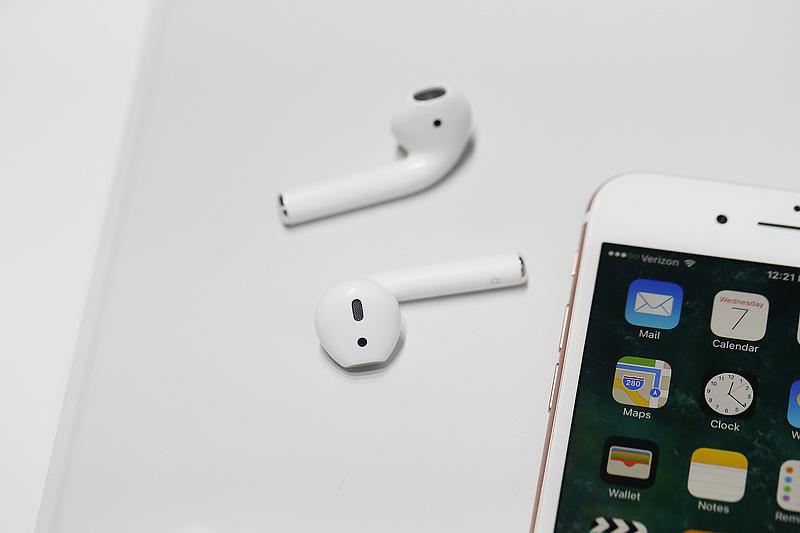 Csapdát állított az Apple és a Samsung a vásárlóknak