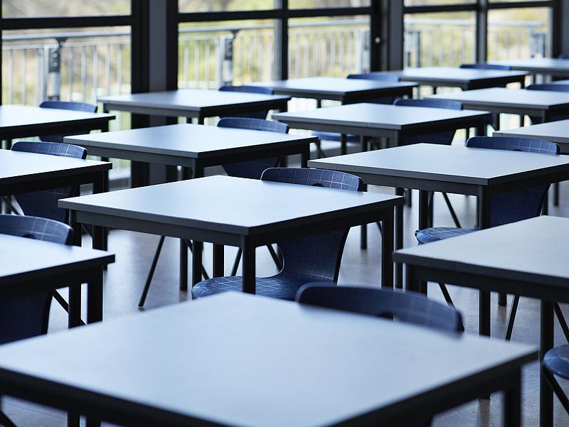 Becslések szerint 140 pedagógus halt meg eddig koronavírusban