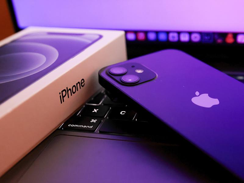 Már a Visa kártyás OTP-ügyfelek is használhatják az Apple Payt