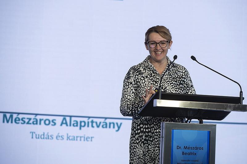 Egyetemekkel lép partnerségre a Mészáros Csoport