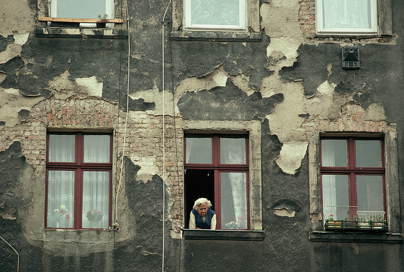 A 13. havi nyugdíj visszaállításáról teljes a konszenszus Magyarországon
