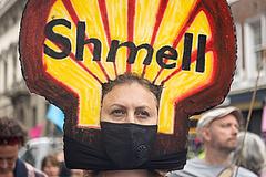 Felszólították a Shellt, hogy ne vezesse félre a vásárlóit - [frissítve!]