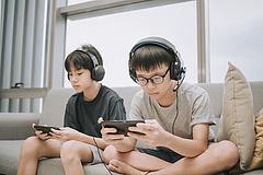 Romba dőlhet a játékipar Kína súlyos korlátozó lépései miatt
