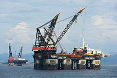Norvégia meggazdagodott az olajiparból, most adókkal sanyargatná