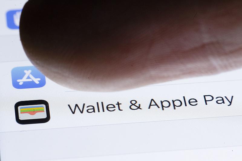 Az Apple Walletba menthető a személyi igazolvány egyre több helyen