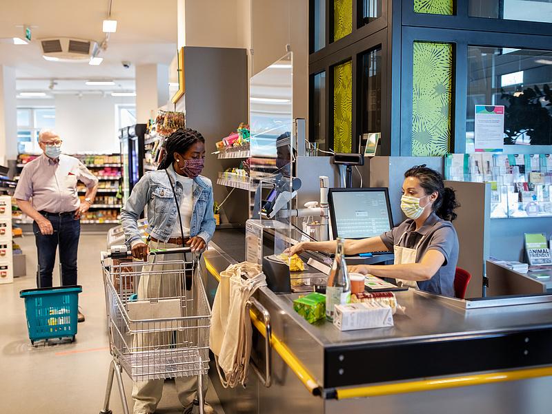 Jelentős fogyasztási felfutás jöhet Magyarországon és a régióban