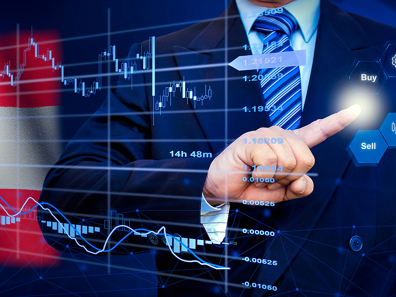 Óvatoskodó kereskedéssel számolnak a piacok