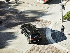 Meg fognak jelenni az autókra írt zsarolóprogramok, ez szinte elkerülhetetlen