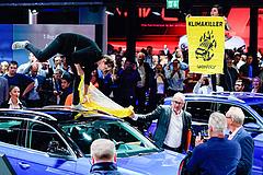 Patália a németeknél: bíróságra viszik a klímagyilkosok ügyét