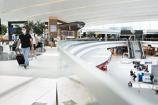 Úgy tűnik, 4,5 milliárd euró elég lehet a Budapest Airportért