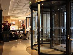 Bill Gates a szállodaiparra fogad, ő lett a Four Seasons többségi tulajdonosa