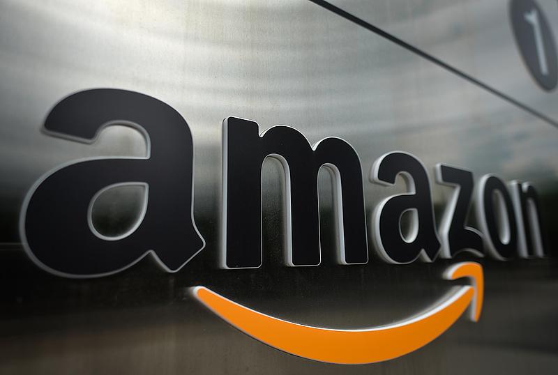 Annyira rosszak a munkakörülmények az Amazonnál, hogy törvényt is írtak a cégre