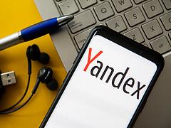 Az állítja a Yandex, hogy a történelem legnagyobb túlterheléses támadását verték vissza