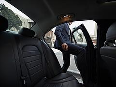 Pofont kapott az Uber egy holland bíróságtól