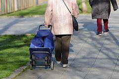 A nyugdíjrendszer spirális összeomlásban van, mindenről a választási győzelmek tehetnek